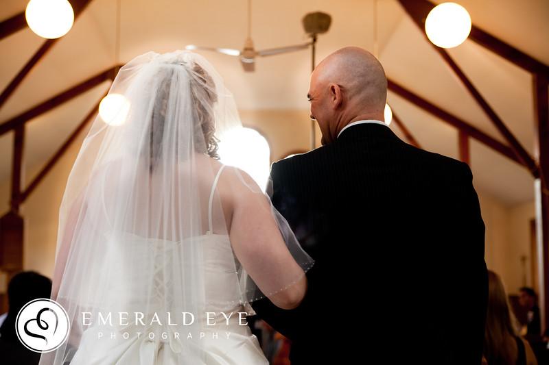 weddingmovie-94.jpg