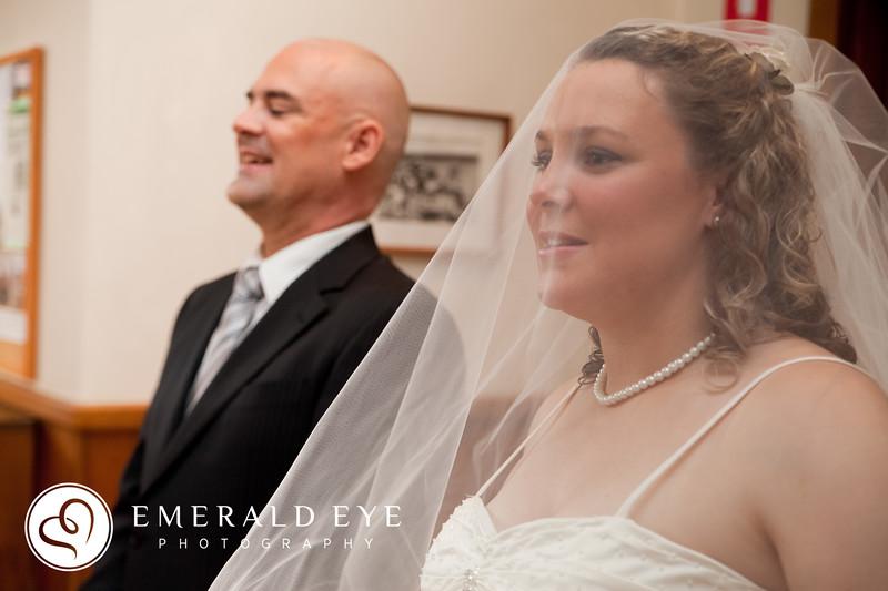 weddingmovie-31