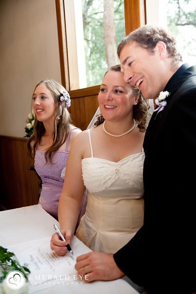 weddingmovie-160.jpg