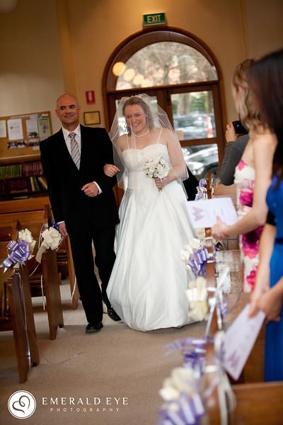 weddingmovie-42.jpg