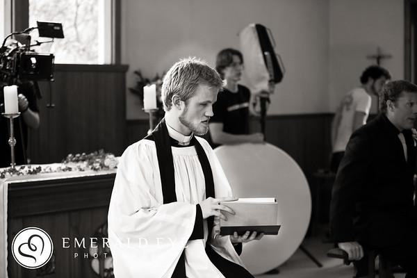 weddingmovie-26
