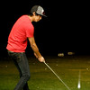 youthgolf-6