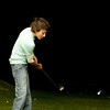 youthgolf-39