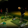 youthgolf-11