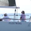 6_23_12_fleetwing_IMG_7269