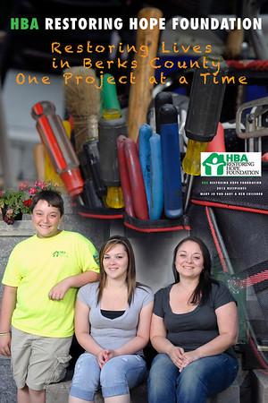Home Builders Association