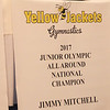 6-13-17-leighton-yellow-jackets-gymnastics -2958