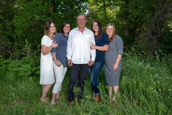 2018 Lori Anderson Family