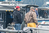 Peter-West-Carey-Alaska2015-0618-0763