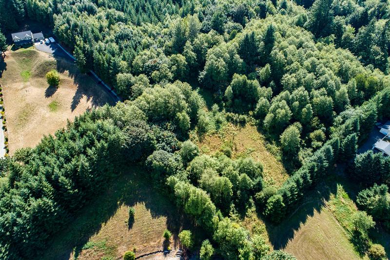 Woodland Windermere Lot