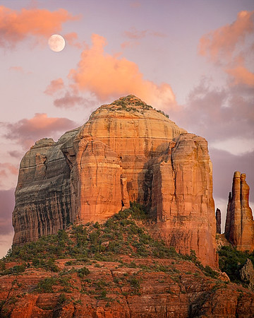 Cathedral-Rock-IG-2