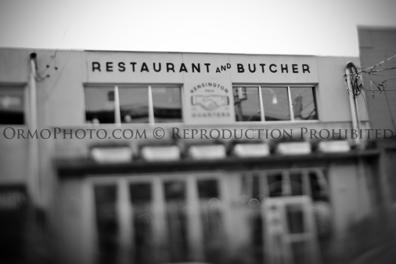 BCooneyPhilly_0003BW