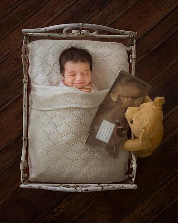 Caroline_Bowen_newborn_winner_web_04