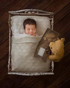 Caroline_Bowen_newborn_winner_04