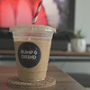 netflix and iced latte3