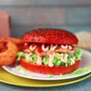 chicken burger with no logo 1080