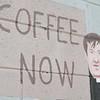 walk in coffee ver3