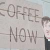 walk in coffee ver5