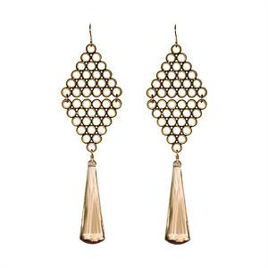 Liz Law Jewelry