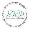 SWP_Moments_Logo_SM