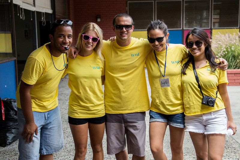 WME_SummerCamp_2013-1181