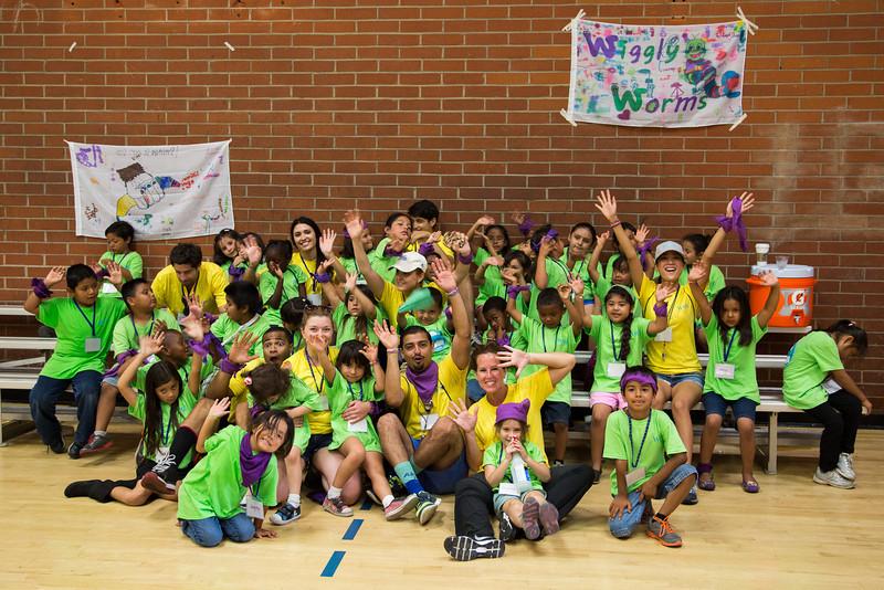 WME_SummerCamp_2013-0922