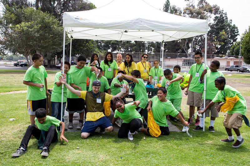 WME_SummerCamp_2013-1013