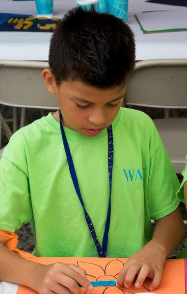 WME_SummerCamp_2013-0617