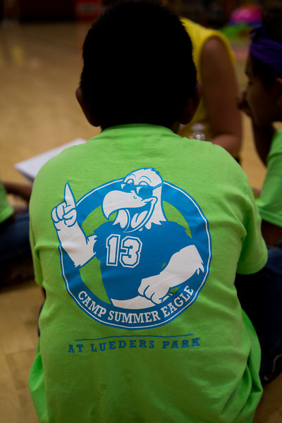 WME_SummerCamp_2013-1071