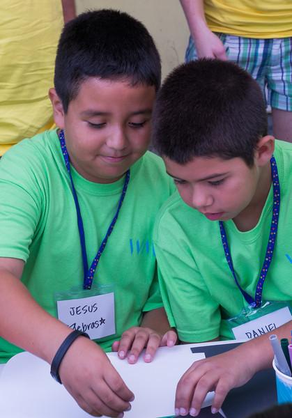 WME_SummerCamp_2013-0610