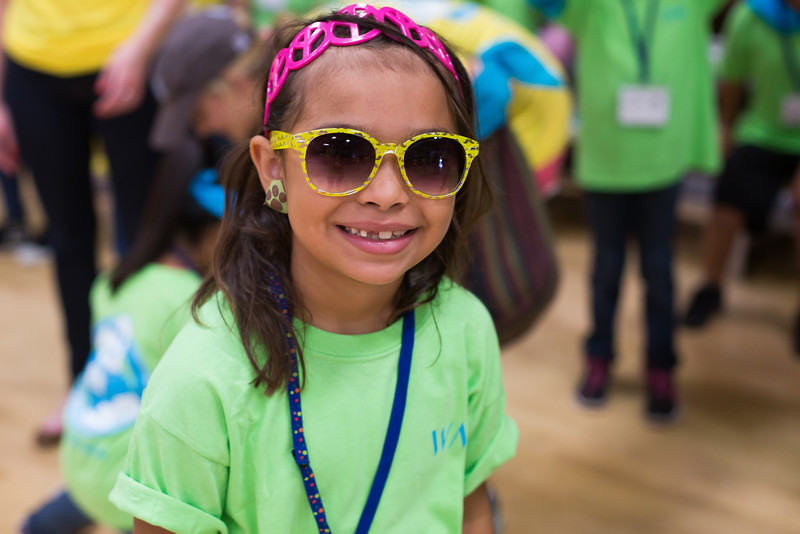 WME_SummerCamp_2013-0598