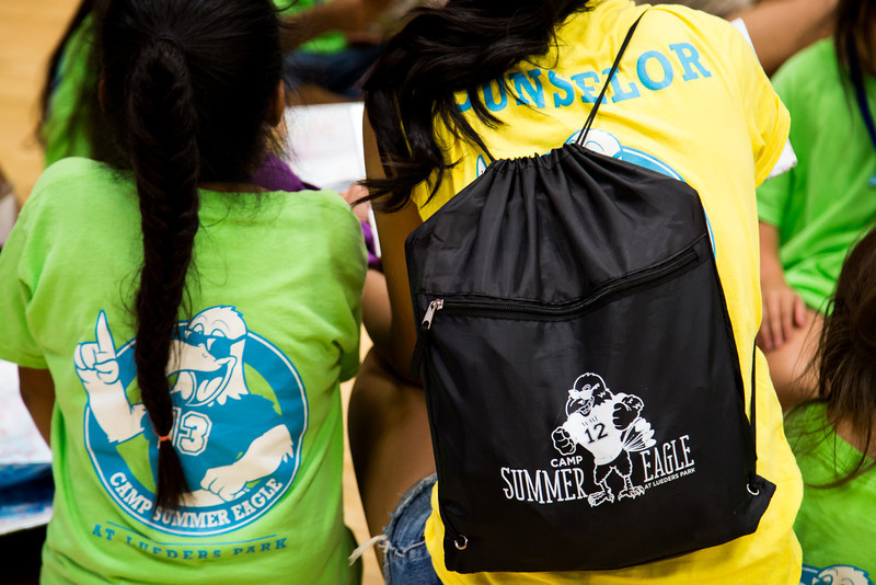 WME_SummerCamp_2013-1069