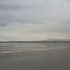 gwen in poolbeg beach_mp4