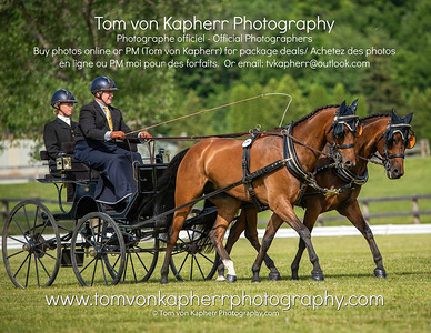 Tom von Kapherr Photography-0788