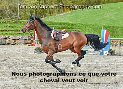 Tom von Kapherr Photography--2