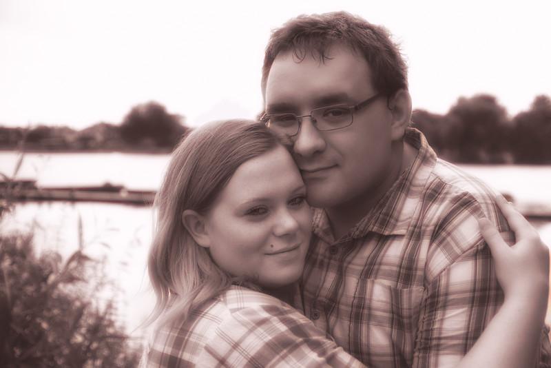 Alyssha & Chris 020