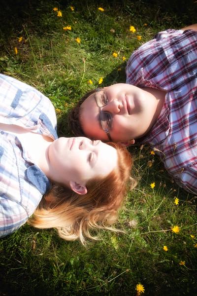 Alyssha & Chris 014