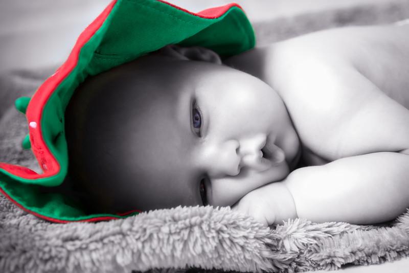Baby Robyn 003
