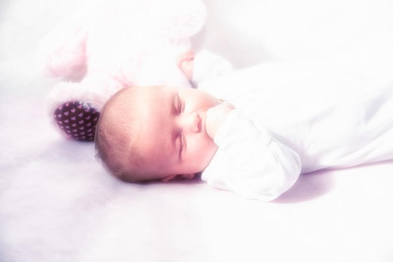Baby Robyn 020
