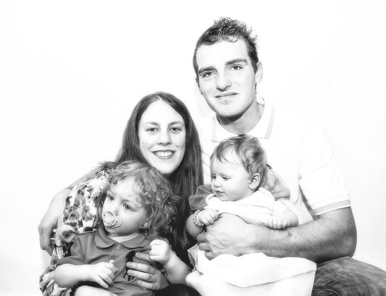 029 Lucy & Gareth