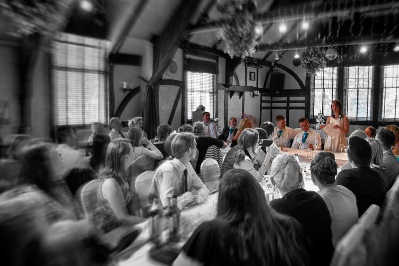Adrian & Nicky Pooley Wedding 12 05 13_027
