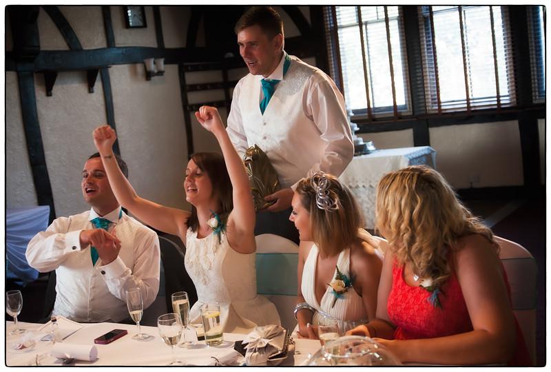 Adrian & Nicky Pooley Wedding 12 05 13_031