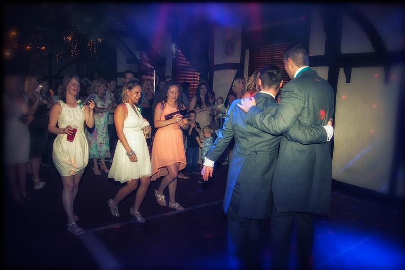Adrian & Nicky Pooley Wedding 12 05 13_057