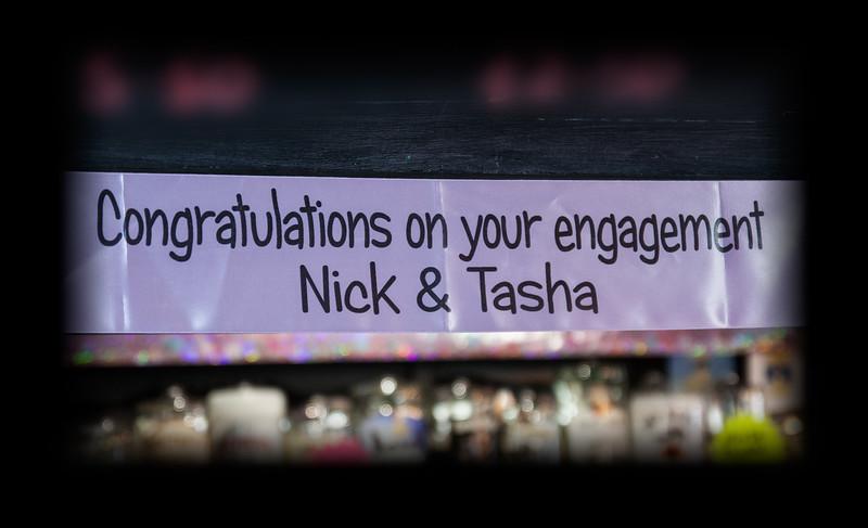 Natasha & Nick Engagement_012