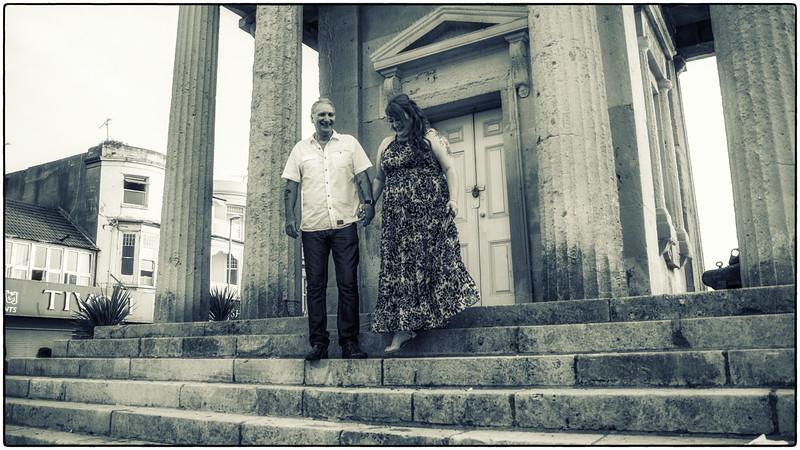 Natasha & Nick Engagement_022