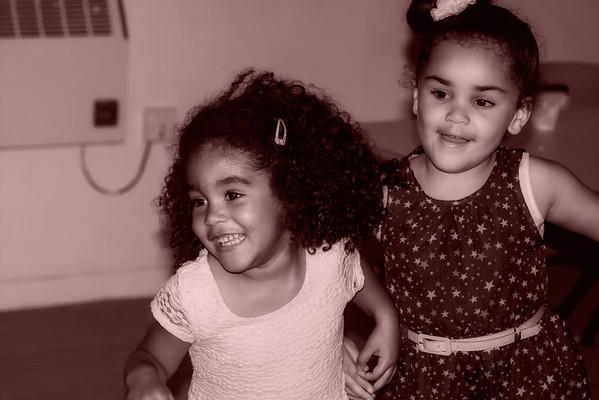 Marli&Mia