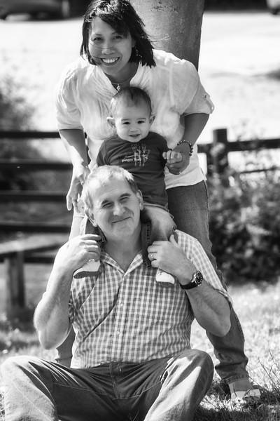 Family_Arlene6