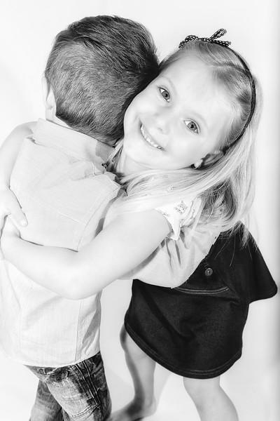 Carlie, Dan & Baby Brooke [021]