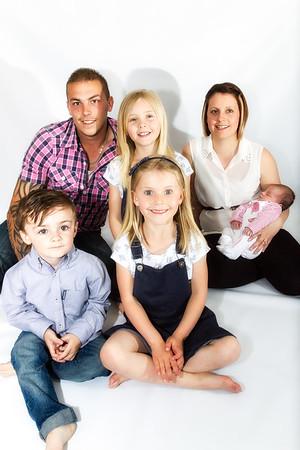 Carlie, Dan & Baby Brooke [001]
