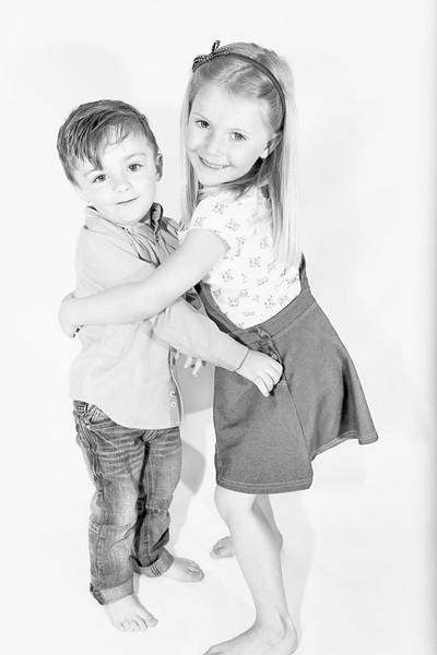 Carlie, Dan & Baby Brooke [022]